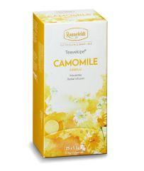 KAMILLE - Ronnefeldt - Tassenbeutel