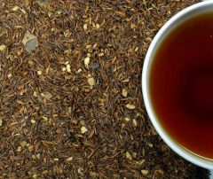 BEDUINEN TEE - Ohne Aroma