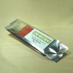 Pulvertee No. 1 - Keiko - 50g Tüte